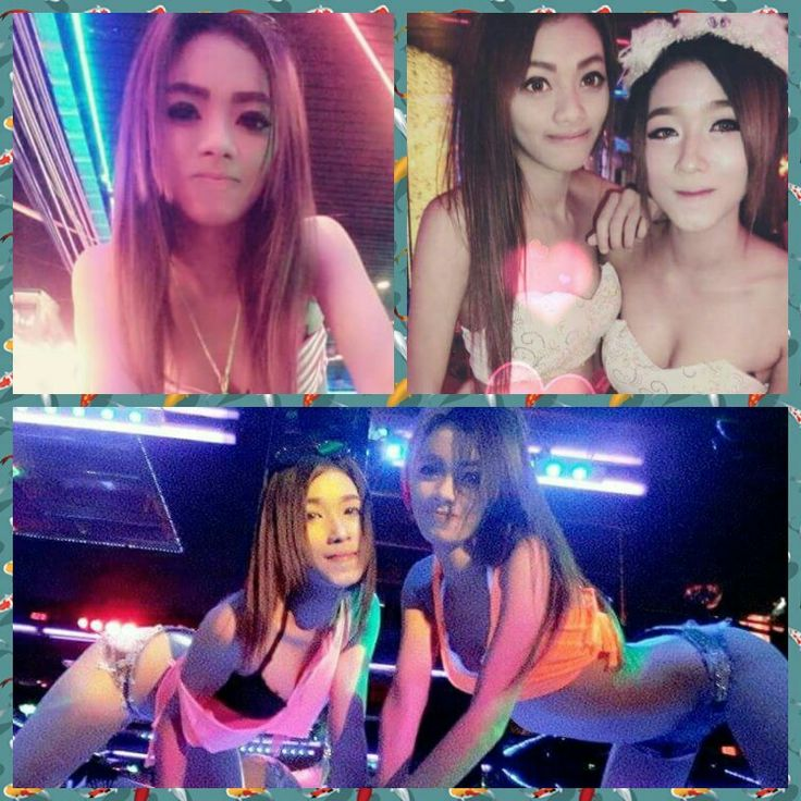 #Midnite #Club #Soicowboy #Bangkok #Showladies #Coyote #Thailand #nightlife #Dancing
