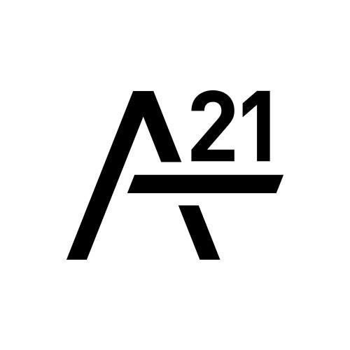 A21 exists to abolish injustice in the 21st century. We are a non-profit organization who believes that together, we can end human trafficking.