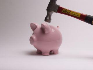 I requisiti fondamentali per ottenere dei prestiti senza la busta paga