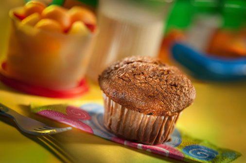 Deliciosas recetas en Nestle.do