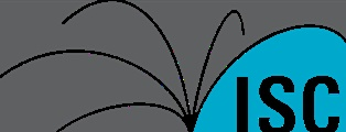 Un advisory provenant de la Austrian national CERT vient de paraître en avertissant que le serveurs DNS BIND, qui est maintenu par la Internet Systems Consortium (ISC), contient une faille de sécurité qui permet aux hackers de planter le processus de serveur DNS en envoyant un flot de données spécialement conçu avec pour conséquence un...