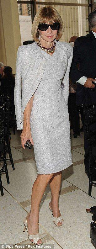 Power Dress   Dress For Work   Businesswoman   Entrepreneur   Classic   Feminine   Confident   Stylish   Chic