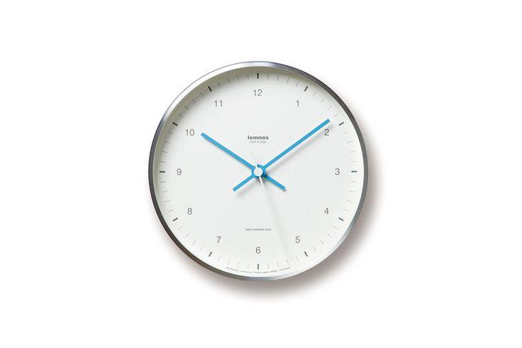 orologio Mizuiro