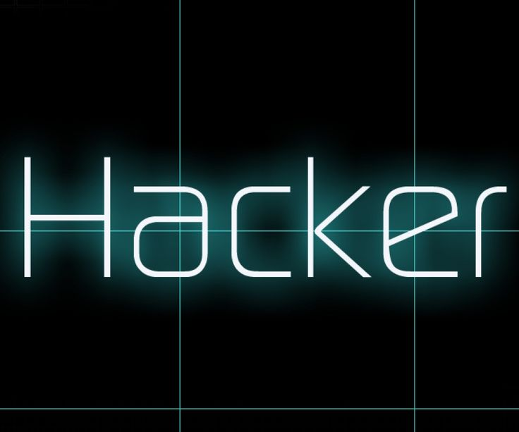 Hackers Wallpaper HD By Pcbots  PartIV ~ PCbots Labs  960×800 Cool Hacker Wallpapers (32 Wallpapers) | Adorable Wallpapers
