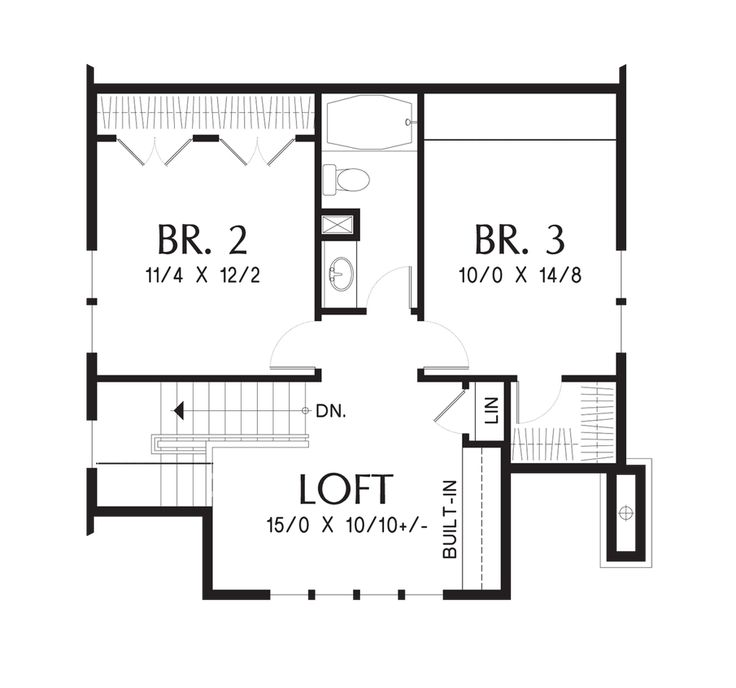 17 best ideas about bungalow house design on pinterest for Traditional neighborhood design house plans