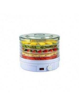 Deshidrator fructe si legume Magitec MT-7670