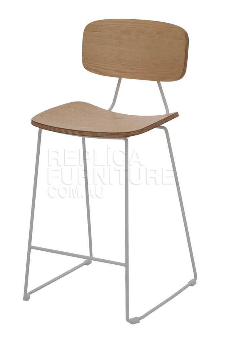 Kitchen Stools Sydney Furniture 17 Best Images About Stools On Pinterest Tractors Kitchen
