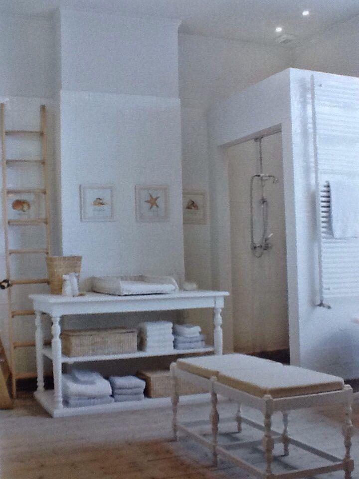 10 best Déco salle de bain enfants images on Pinterest Bathroom