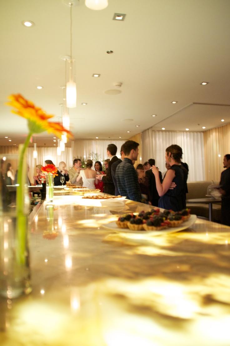 51 best wedding venue images on pinterest wedding venues