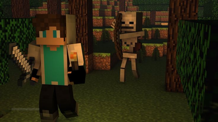 MINECRAFT EXPLORANDO DE NOITE #2 http://youtu.be/3fEAG8HN9g0 MEU Twitter:https://twitter.com/LoboFrey MEU Skype:tiagofrey1 canais parceiro: guigoplay:https://www.youtube.com/channel/UCoR5... king craft:https://www.youtube.com/channel/UCRm6... Adventure series:https://www.youtube.com/watch?v=lqPJ OBRIGADO POR TUDO #yoga #yogavideos #yogaworkout