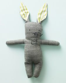 The official instructions for this bunny cutie!  ld104737_0310_bunny4.jpg