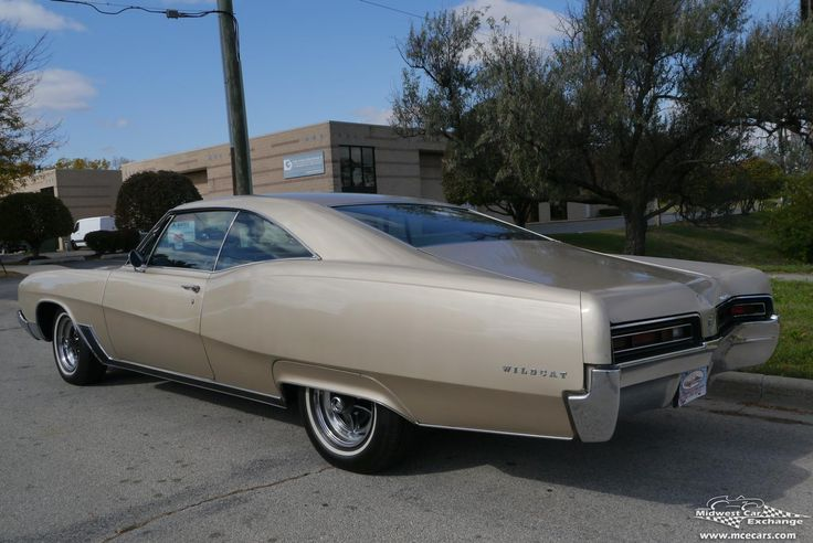 17 best images about buick wildcat on pinterest cute pictures cars and photo blanket. Black Bedroom Furniture Sets. Home Design Ideas