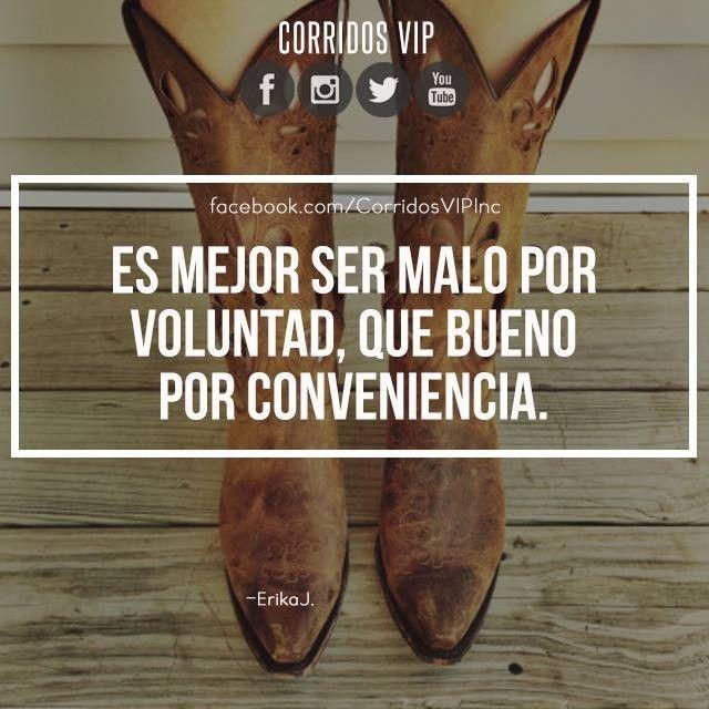 Es mejor.!   ____________________ #teamcorridosvip #corridosvip #quotes #frasesvip