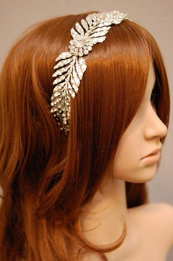 hair style of bridal 10 best smooth wedding rings for nursing images on 4582