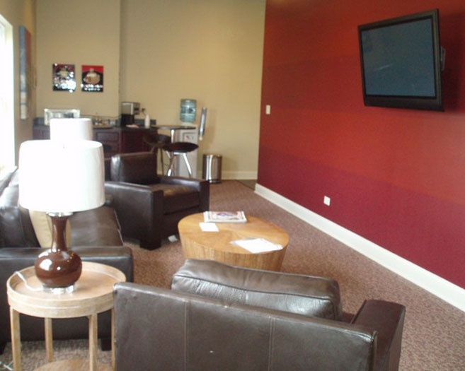 25 best chicagoland apartments for rent images on - Cheap 3 bedroom apartments in arlington tx ...