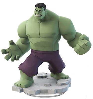 Action Figures: Marvel, DC, etc. - Página 3 7469a260737f434fa0c1e9f0d838ea48