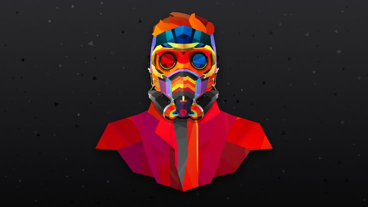 """facets 