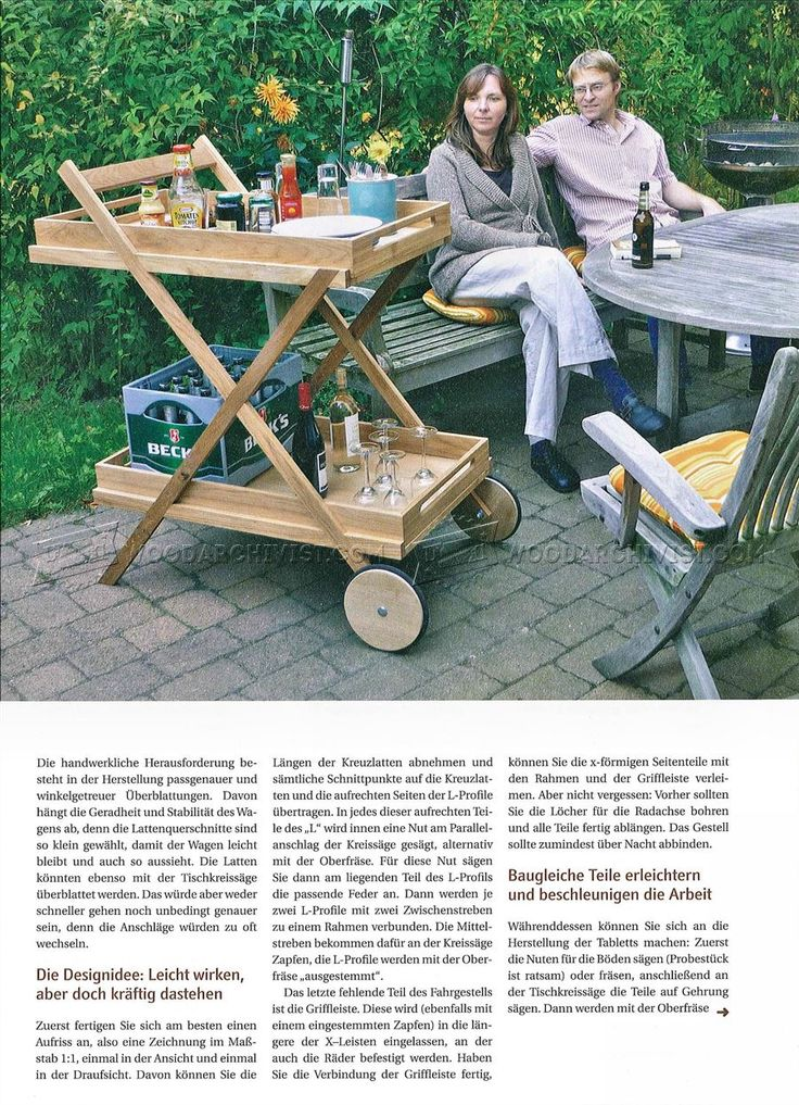 Best 25+ Outdoor serving cart ideas on Pinterest   Serving ...