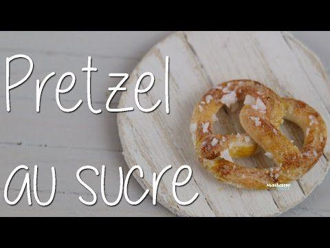 The American Pretzel [English subtitles] - YouTube