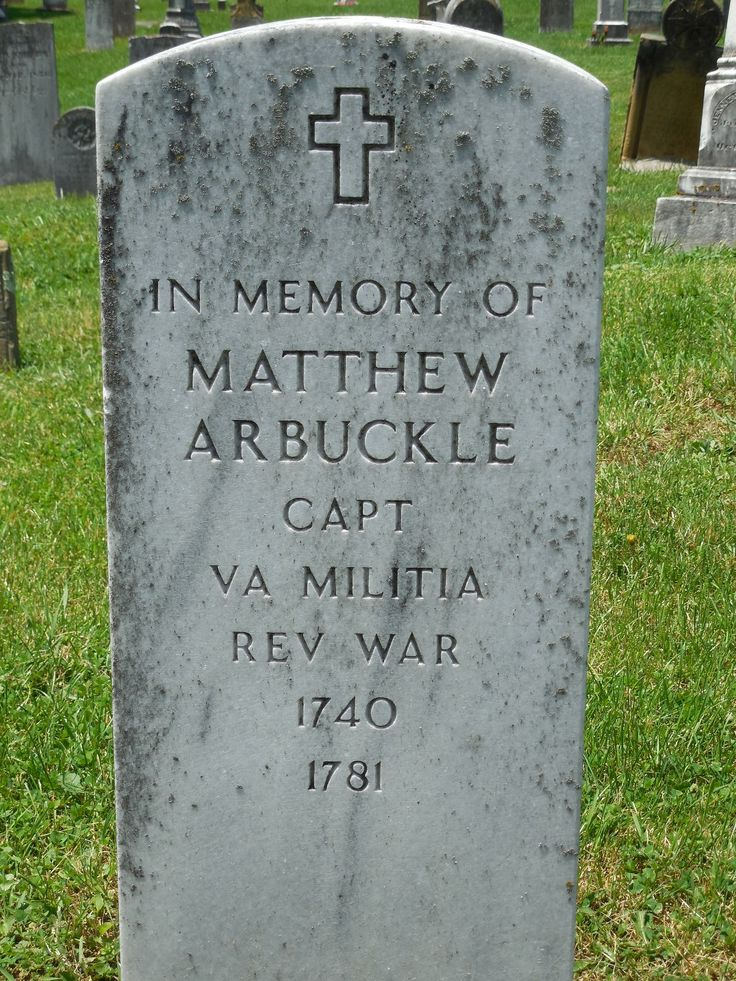 Images of Matthew Axelson Grave - #rock-cafe