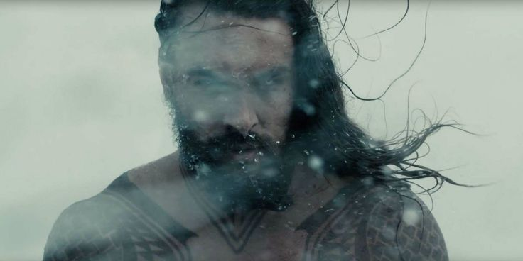 Aquaman(2018) to Start Pre Production at Australia from this Month