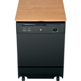 7469f0503228eb77803d126a757bdbfe--portable-dishwasher-decibel Small Dishwashers For Mobile Homes on small tubs for mobile homes, small bathtubs for mobile homes, small showers for mobile homes, small tables for mobile homes, small appliances for mobile homes,