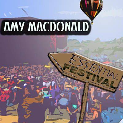Послушай песню This Is The Life исполнителя Amy MacDonald, найденную с Shazam: http://www.shazam.com/discover/track/51159858