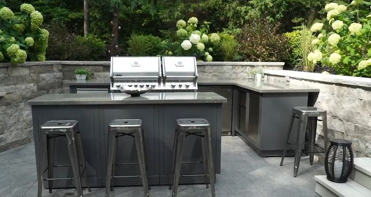 Outdoor kitchen grills for sale  #outdoorkitchengrills outdoor kitchen grills for sale