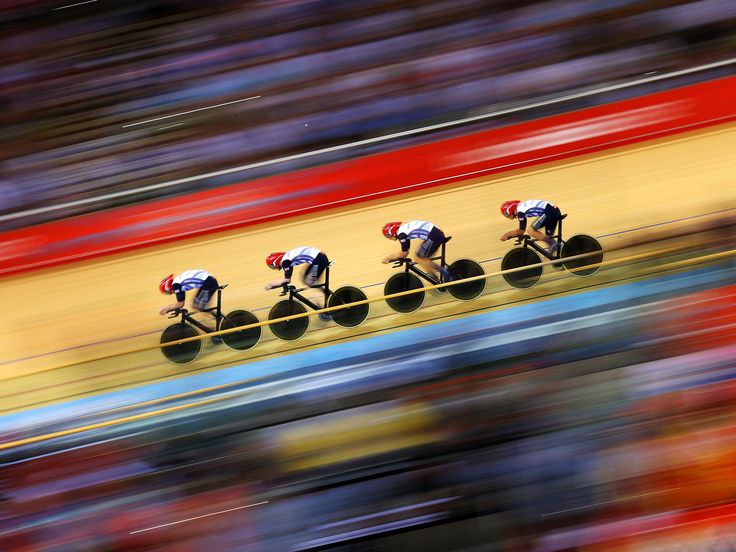 What's the price of an Olympic medal? To answer that question, you need to look behind the numbers.