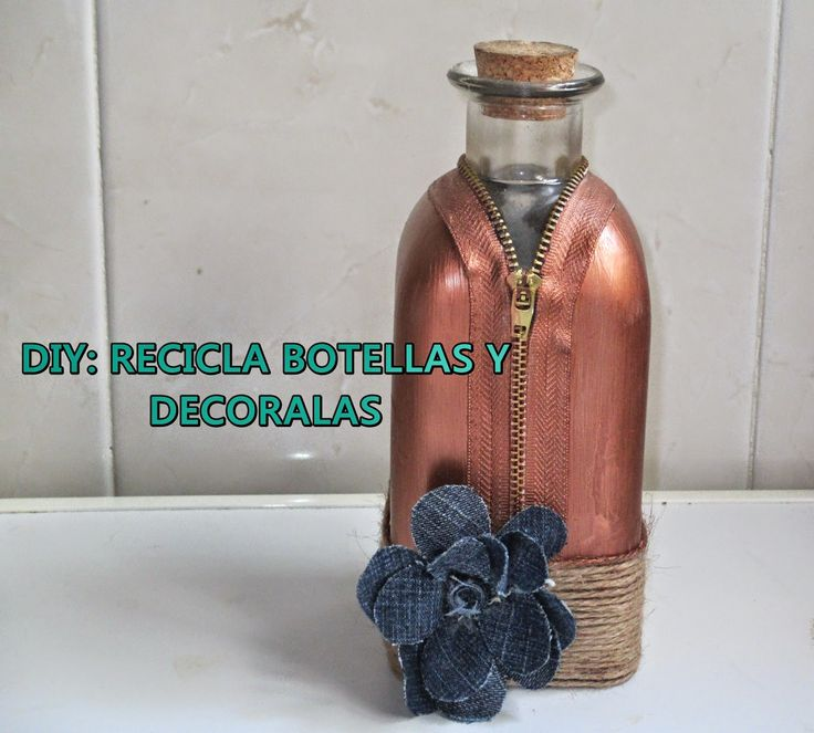 Decorar botellas de vidrio con arena buscar con google botellas decoradas pinterest - Botellas de cristal decoradas ...