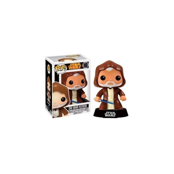 The Best Figurines Star Wars Ideas On Pinterest Star Wars - Adorable chipmunks go on playful adventures with lego star wars toys