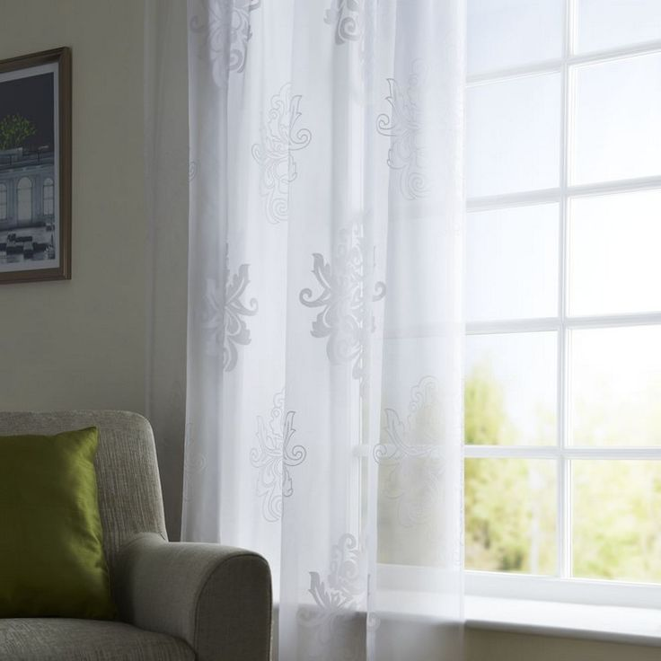Die besten 25+ Damast wohnzimmer Ideen auf Pinterest Damast - gardinen modern wohnzimmer braun