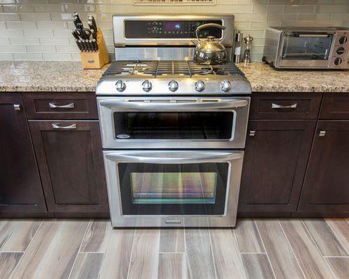 1000 Ideas About Raised Ranch Kitchen On Pinterest Ranch Kitchen Ranch Kitchen Remodel And