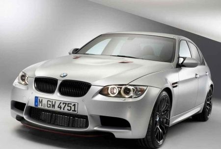 2012 BMW M3 GTS Price & Review