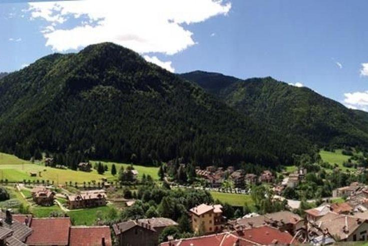 Un'immagine dell'hotel  2 stelle #2stelle #2category  Hotel Edelweiss #Schilpario #Bergamo #Lombardia #italy: /1/2/2/3/2/Schilpario.jpg