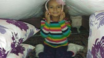 Oyuncak Kraliyeti - kız çocuk oyuncakları/videoları. Selin, Niloya, Pepee - Doktor oyunları - YouTube