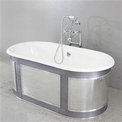 best 25 bathtubs for sale ideas on pinterest scottsdale homes for sale bathtubs and homes in phoenix az