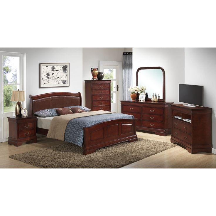 184 Best Dream Bedrooms U0026 Bedroom Furniture Images On Pinterest   Rustic  Bedrooms, Bedrooms And Architecture