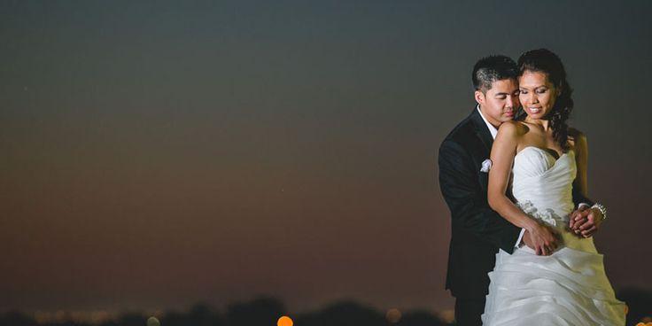 Liuna Gardens Wedding | Toronto documentary wedding photographer specializing in fine art portraiture