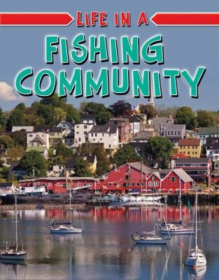 This title looks at offshore fishing. Around the coast of much of North America, fishing stocks have greatly declined as a result of overfishing, pollution, and global warming. Nova Scotia, in the northeast of Canada, once had a huge fishing industry....