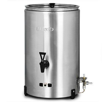 Burco 20 #litre #butane propane calor gas portable camping #water tea boiler urn,  View more on the LINK: 	http://www.zeppy.io/product/gb/2/111358943465/