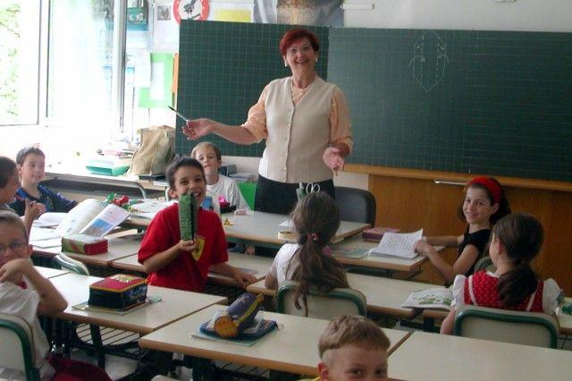 www.ladigetto.it - Bambini con difficoltà di apprendimento – Di Nadia Clementi