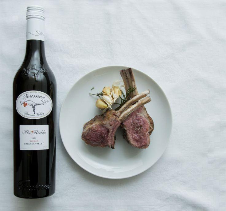 オーストラリアワインの底力   WINE WHAT online