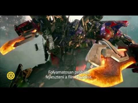 Stream Transformers: The Last Knight Full Movie ~ Movie & TV Shows Putlocker