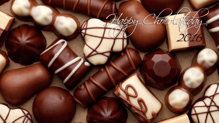Happy-Chocolate-Day-HD-Wallpaper-7