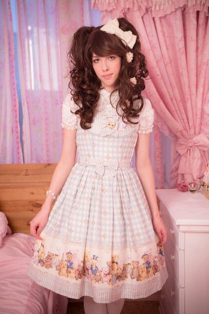 Fashion For Girls Who Don T Like Being Girly