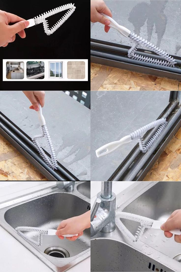 how to clean samsung gas stove grates
