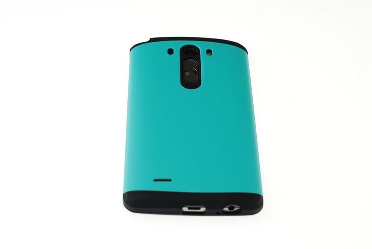 LG G 3 Color Case
