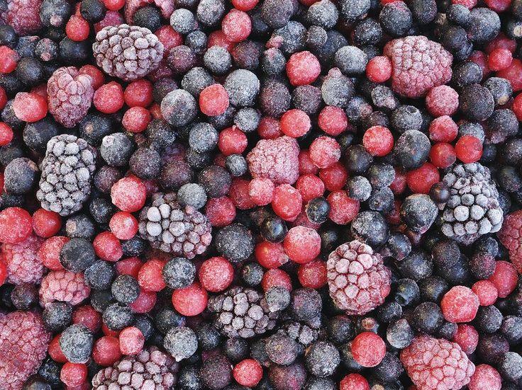 Hűsítő Slow megoldás a kánikulára: a legjobb jeges gyümölcs-bor variációk!