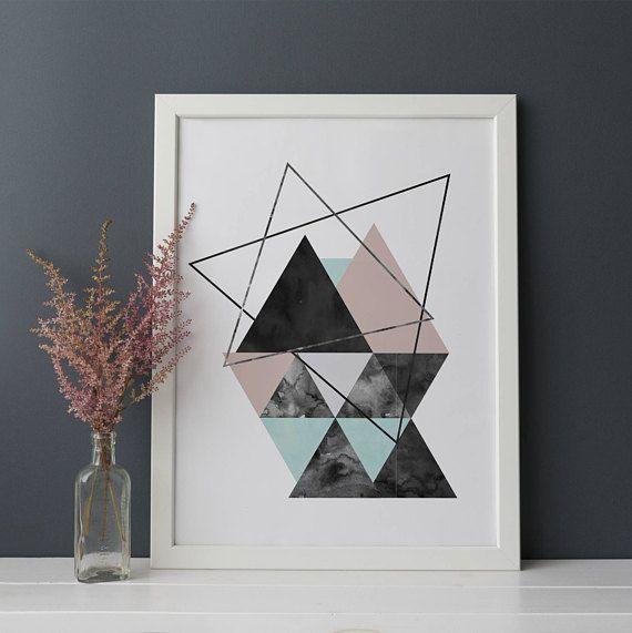 Die besten 25+ Gestell für hängematte Ideen auf Pinterest Boyu0027s - designer hangematte metall gestell